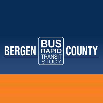 Bergen County - Bus Rapid Transit Study