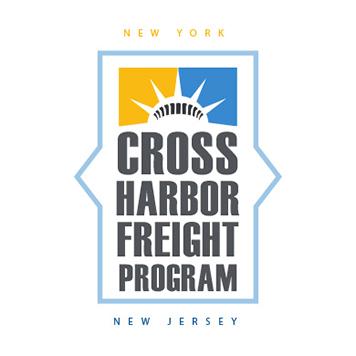 Cross Harbor Freight Program