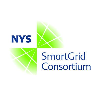 NYS SmartGrid Consortium