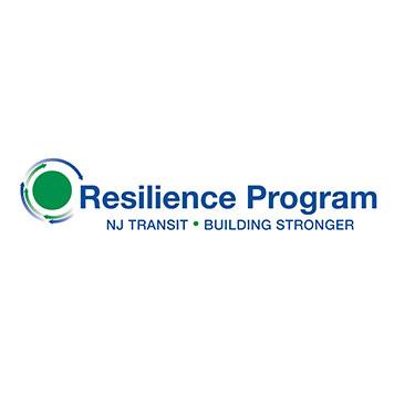 logo-njtransit-resilience-program
