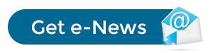 News Sign-up