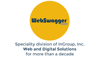 WebSwagger.com - Web and Digital Solutions